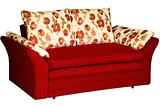 Модель: диван Грант, Артикул дизайна: 137-34.