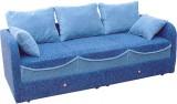 диван тахта Весна-2 решение для кухни, детской или небольшой комнаты.