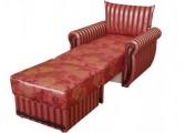 кресло-кровать выкатное